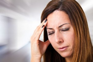 Migraine and Cognitive Decline in Women