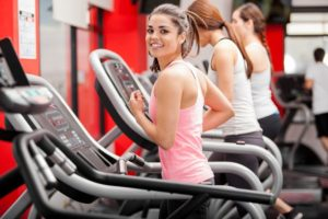 Exercise Reduces Mortality for High Cholesterol