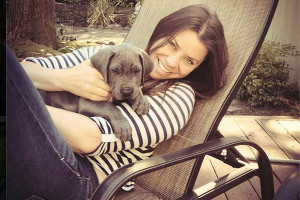 Death with Dignity and Brittany Maynard