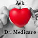 Welcome to Ask Dr. Medicare
