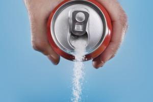 Philadelphia Taxes Soda and Sweetened Beverages