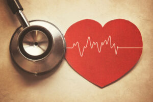 How to Avoid Holiday Heart Failure