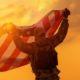How Trump's Executive Order Hurts Veterans