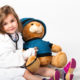 The Generation Gap in Medicine